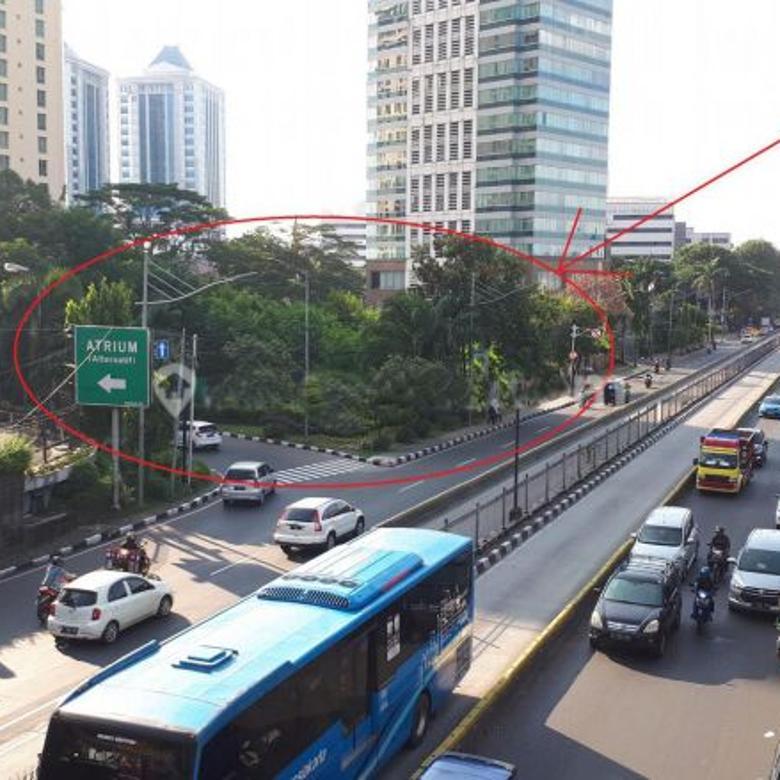 Tanah-Jakarta Pusat-3