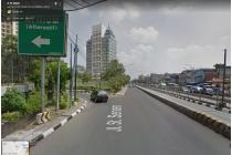 Tanah-Jakarta Pusat-5