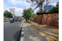 Tanah-Jakarta Pusat-8