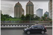 Tanah-Jakarta Pusat-6