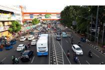 Tanah-Jakarta Pusat-7