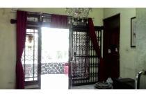 Rumah di Bandung tengah dkt TSM Bdg