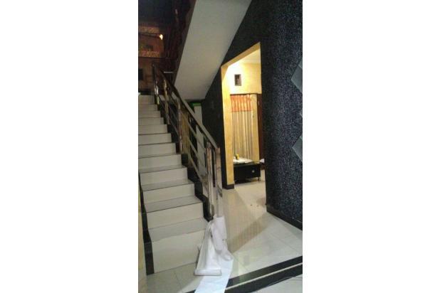 Rumah Lux Buah Batu 13244208