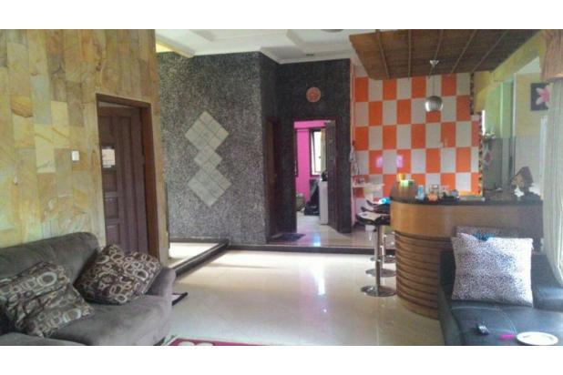 Rumah Lux Buah Batu 13244211