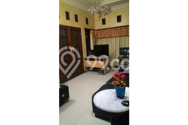 Rumah Lux Buah Batu 13244210