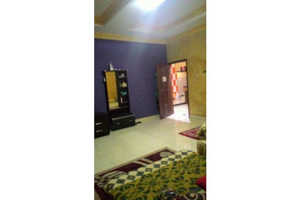 Rumah Lux Buah Batu 13244209