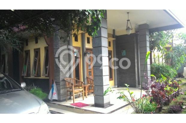 Rumah Lux Buah Batu 13244212