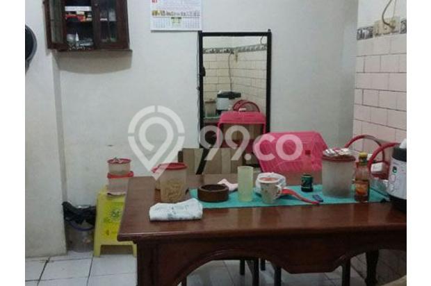 Rumah terawat di pondok blimbing indah Araya Kota Malang lokasi strategis 16049737