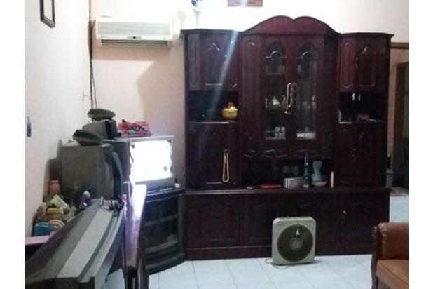 Rumah terawat di pondok blimbing indah Araya Kota Malang lokasi strategis 16049735