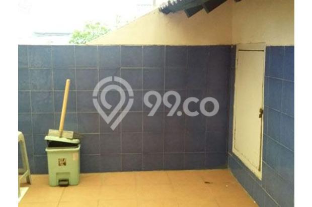 Rumah terawat di pondok blimbing indah Araya Kota Malang lokasi strategis 16049734