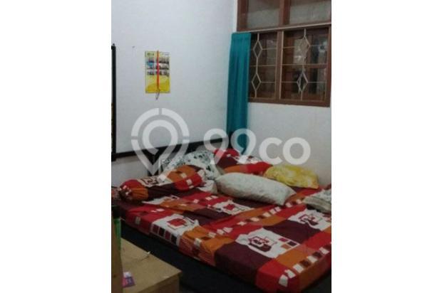 Rumah terawat di pondok blimbing indah Araya Kota Malang lokasi strategis 16049738