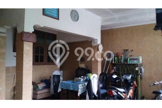 Rumah terawat di pondok blimbing indah Araya Kota Malang lokasi strategis 16049739