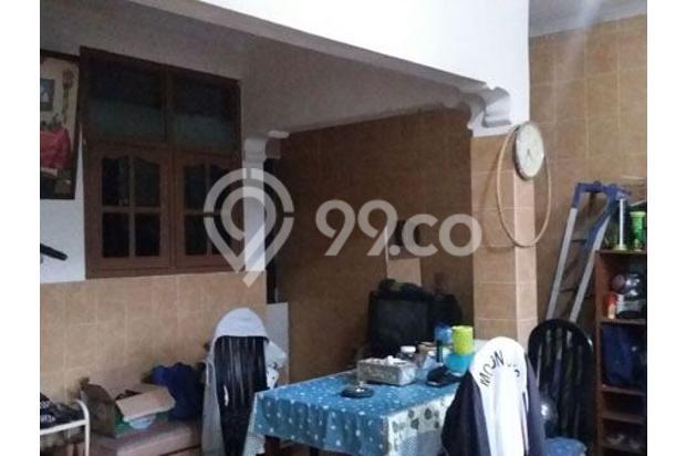 Rumah terawat di pondok blimbing indah Araya Kota Malang lokasi strategis 16049744