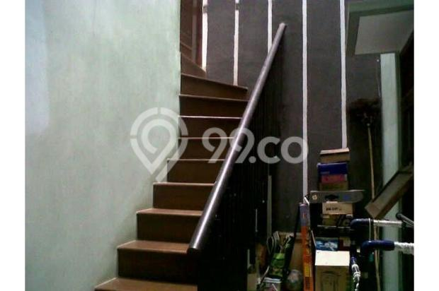Rumah KPR di Cimahi, Jual Rumah di Cibabat, dekat Pemkot Cimahi 11033286