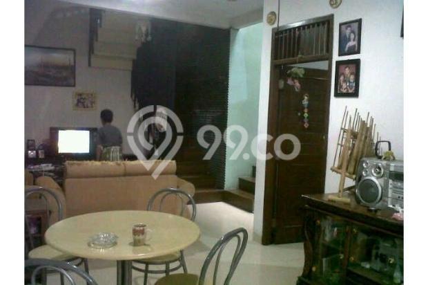 Rumah KPR di Cimahi, Jual Rumah di Cibabat, dekat Pemkot Cimahi 11033287