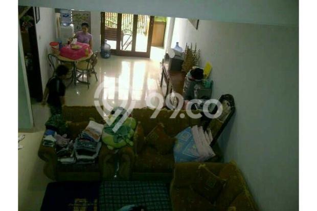 Rumah KPR di Cimahi, Jual Rumah di Cibabat, dekat Pemkot Cimahi 11033289