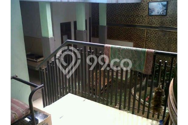 Rumah KPR di Cimahi, Jual Rumah di Cibabat, dekat Pemkot Cimahi 11033292