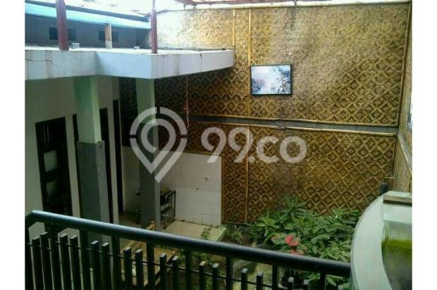 Rumah KPR di Cimahi, Jual Rumah di Cibabat, dekat Pemkot Cimahi 11033291