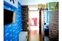 Apartemen-Jakarta Utara-17