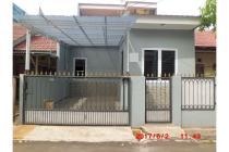 Dijual Rumah Di Cluster Catalina, Gading Serpong, Tangerang