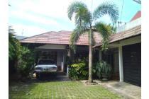 Rumah Luas Di Jl Kaliurang Km 10 Dekat Kampus UGM Dan UII