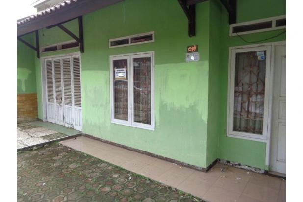 Tempat infestasi yang menguntungkan dekat kampus ternama di Jtinangor 6154606