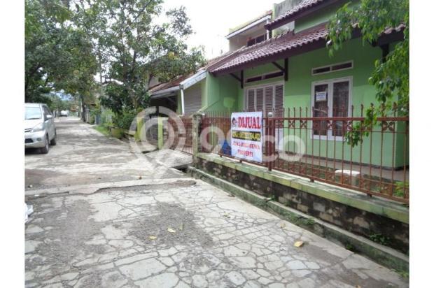 Tempat infestasi yang menguntungkan dekat kampus ternama di Jtinangor 6154610