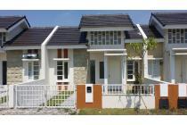 Rumah murah Tanpa DP | Tanpa Uang Muka | Free biaya type 45 TAS 5 Sidoarjo