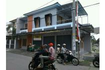 Dijual Rumah Letak Strategis Daerah Maguwoharjo Sleman, Dekat Lotte Mart