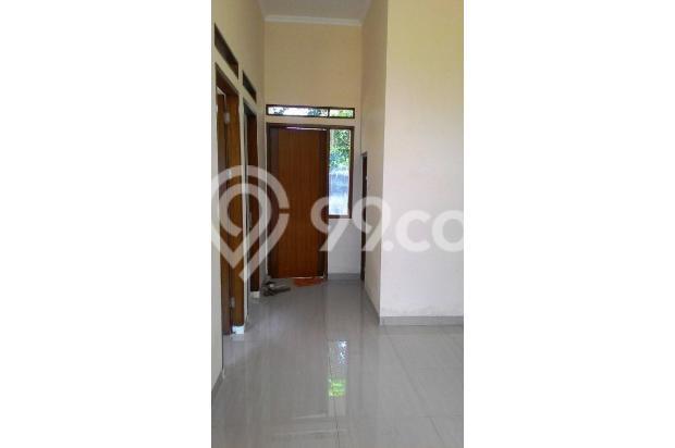 Beli Rumah 500 Jutaan di Cilodong, Rumah Siap Huni 16226800