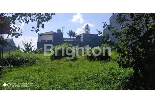 Rp9,79mily Tanah Dijual