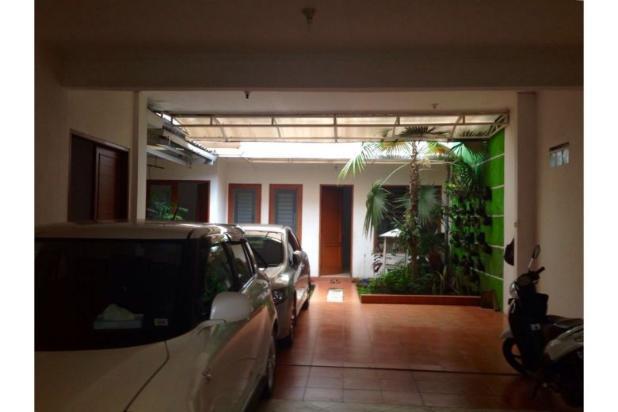 Rumah Mewah di Sariwangi parongpong,  dekat   Kampung Gajah Wonderland 10716079