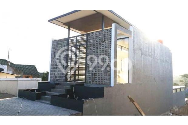 Dijual Rumah Strategis di Villa Bandung Indah Bandung 13103793