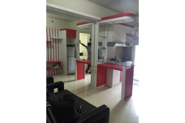 Jual Murah Apartemen Green Pramuka 7318209
