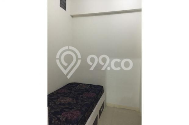Jual Murah Apartemen Green Pramuka 7318210