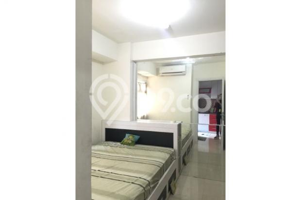 Jual Murah Apartemen Green Pramuka 7318208