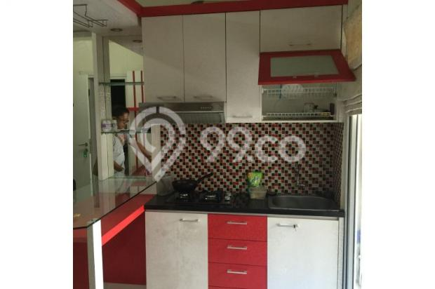 Jual Murah Apartemen Green Pramuka 7318207