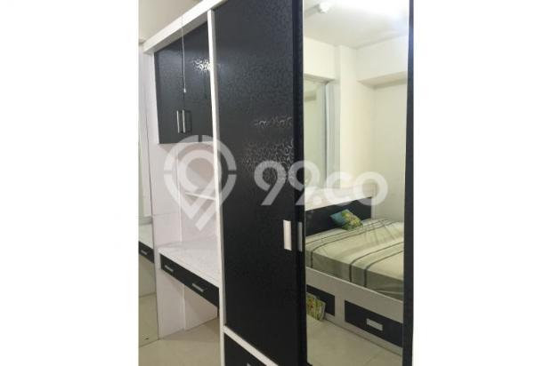 Jual Murah Apartemen Green Pramuka 7318212