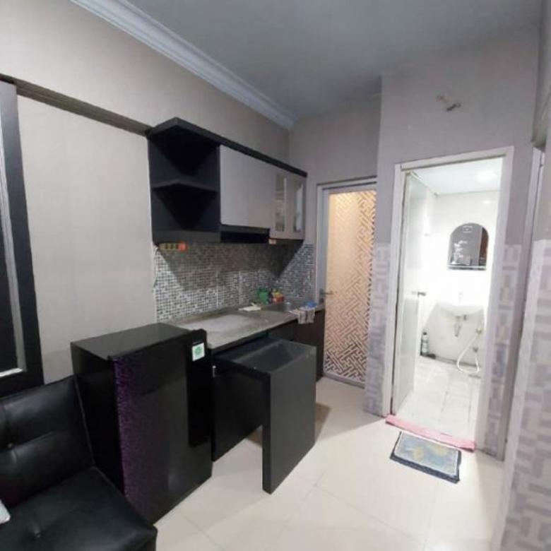 apartement gunawangsa merr full furnish