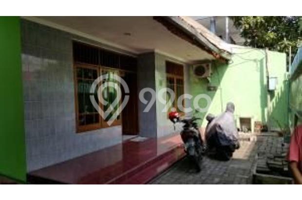 Lokasi Tengah Kota Surabaya Super Strategiiisss 16359350