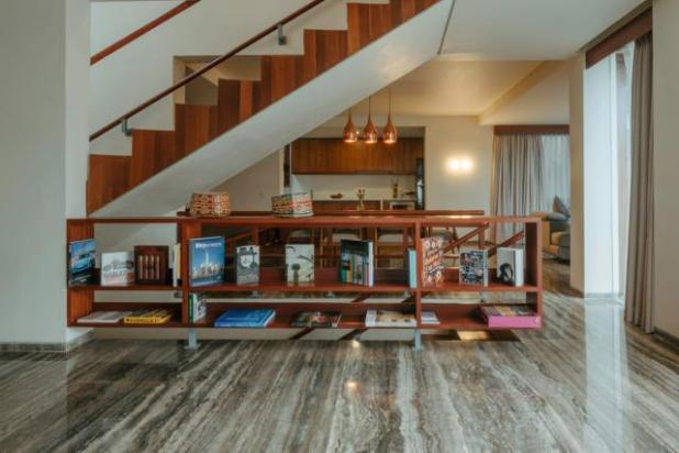 Rp16,2mily Rumah Dijual