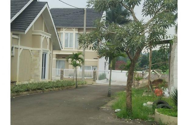 Rumah dijual cianjur murah strategis aman 12396931