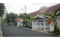Ruko-Jakarta Pusat-5