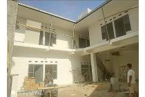 Kost Baru Condong Catur Exclusive Full Furnished 100% Jadi