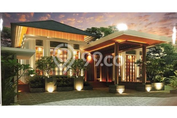 Dijual Rumah Royal Sumatera Saphire 24 Progress Pembangunan - R-0051 15360216