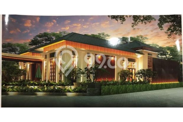 Dijual Rumah Royal Sumatera Saphire 24 Progress Pembangunan - R-0051 15360212