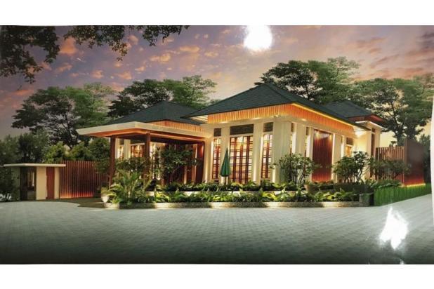 Dijual Rumah Royal Sumatera Saphire 24 Progress Pembangunan - R-0051 15360215