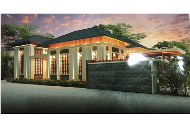Dijual Rumah Royal Sumatera Saphire 24 Progress Pembangunan - R-0051 15360214