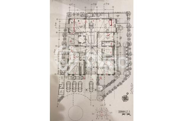 Dijual Rumah Royal Sumatera Saphire 24 Progress Pembangunan - R-0051 15360213