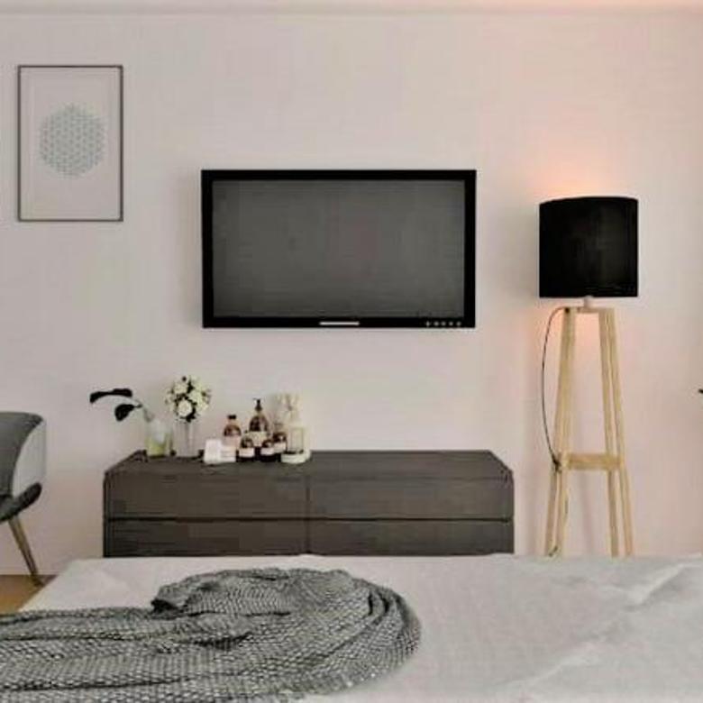 Apartemen Aston Bellevue Suites Pondok Indah, Jaksel